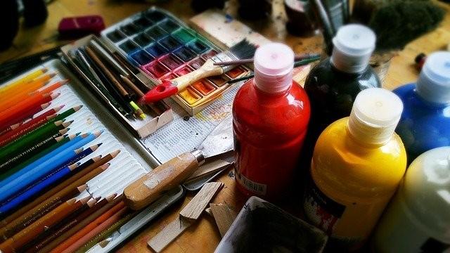 LI Certamen Internacional de Arte de Luarca (CNAL)