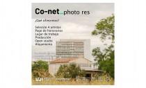 CO-NET PHOTO RES 2021
