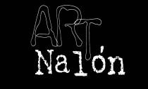 XXIX CERTAMEN DE ARTES PLÁSTICAS ART NALÓN 2021