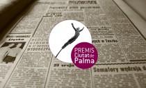 PREMI CIUTAT DE PALMA MIQUEL DELS SANTS OLIVER DE PERIODISME 2021