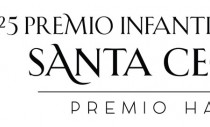 25 PREMIO INFANTIL DE PIANO SANTA CECILIA - PREMIO HAZEN