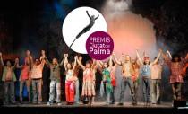 PREMIO CIUTAT DE PALMA MARGALUZ DE ARTES ESCÉNICAS 2021